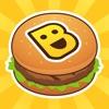 Burger Together