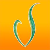 Green Vegan app review