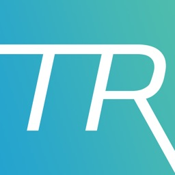 Trance App: Dance Video Network to watch & record