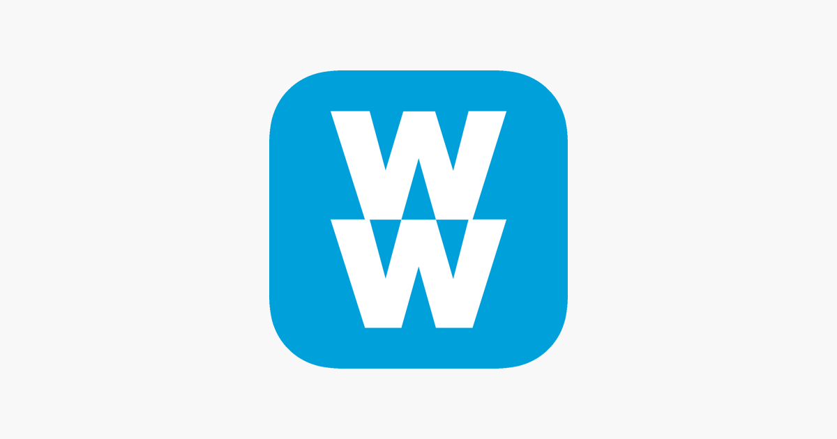 Weight Watchers on the App Store