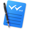 1Doc:Word Processor for Writer