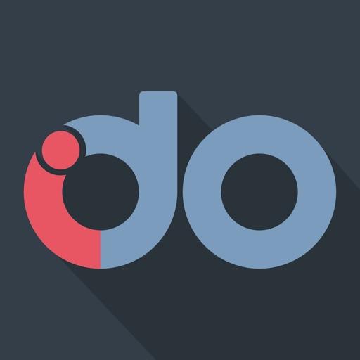 iDo Coin