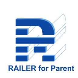 Railer For Parent