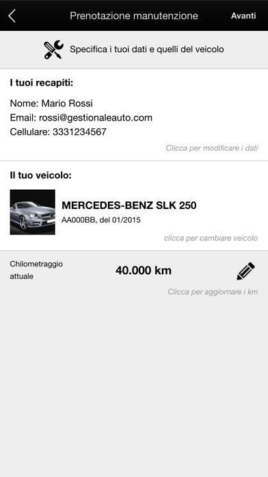 Screenshot of Royal Motor4