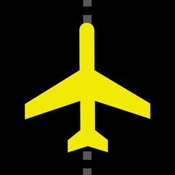 Flight Nav