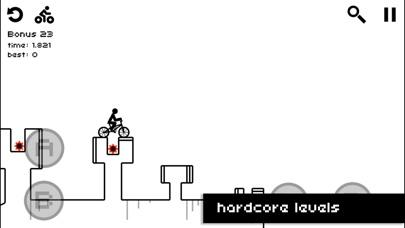 Screenshot #6 for Draw Rider
