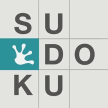 Sudoku′