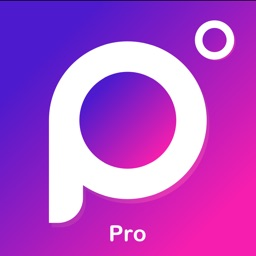 PICFY PRO Photo Video Collages