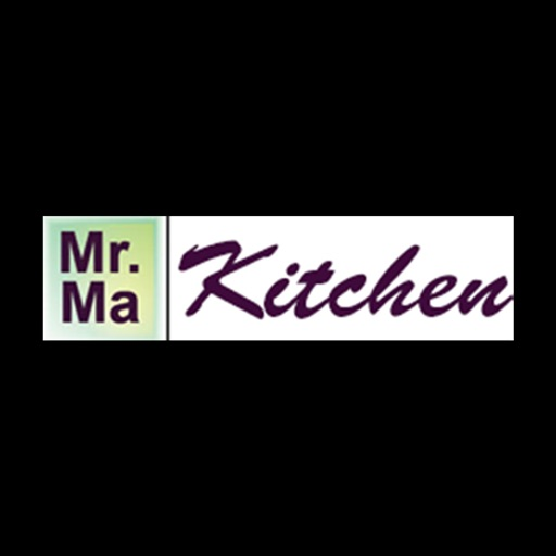 Mr Ma Kitchen