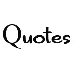 Thoughts - Motivational Quotes