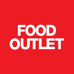 Food Outlet Original Cost Plus