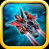 Star Defender 3 (Premium) - VADZIM KAMKOU