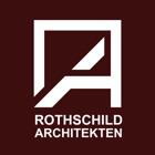 Rothschild Architekten icon