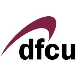 Dillards FCU Mobile App