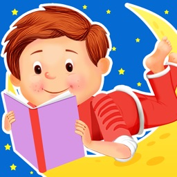 Bedtime Stories Library