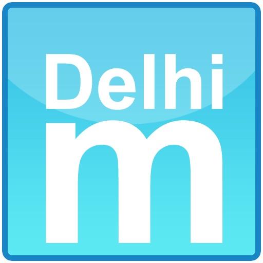 Delhi City Guide