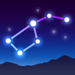 Star Walk 2 Ads+: 星座表 AR