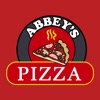 Abbeys Pizza