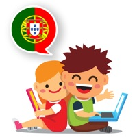 Codes for Baby Learn - PORTUGUESE Hack