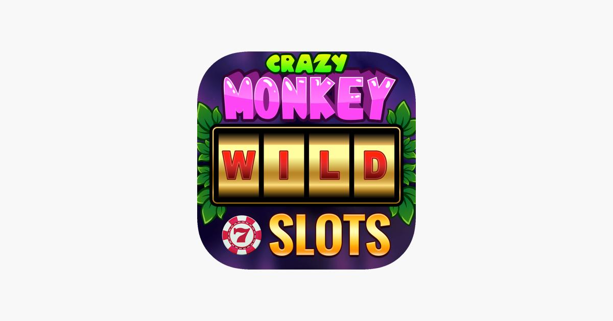 Brian setzer snoqualmie casino