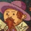 画板拼图 - 全民最好玩的策略拼图小游戏