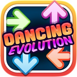 Dancing Evolution