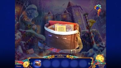 Christmas Stories: The Prince Screenshot 2