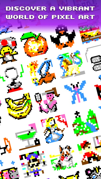 Falcross logic puzzles screenshot-3