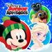 183.Disney Junior Appisodes