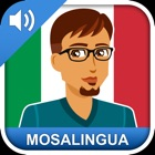 MosaLingua Italienisch lernen icon