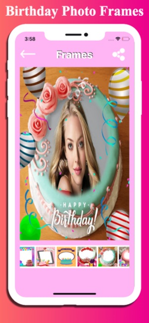 Latest Birthday Song with Name on the App Store