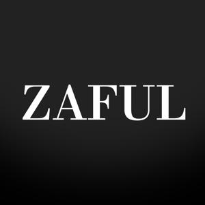 Zaful: Your Way To Say Fashion Shopping app