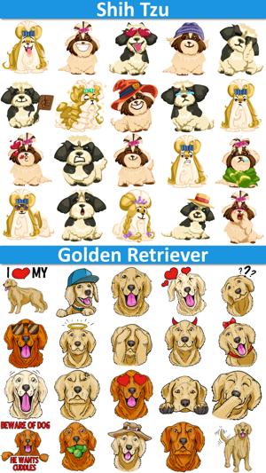 PetMoji Emoji Sticker Maker on the App Store