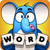 Codes for Crossword Safari: Word Hunt Hack