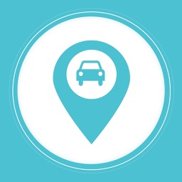 Find My Car - GPS Auto Parking Reminder & Tracker