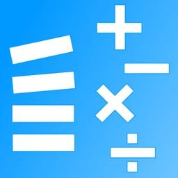 Stack_Calculator