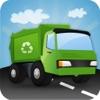 Trucks Builder Puzzle Game 123