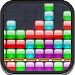 Drop Blocks Deluxe