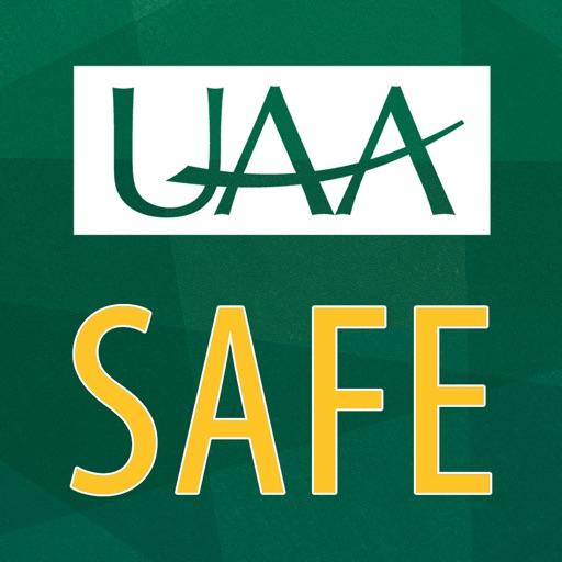 UAA SAFE