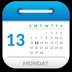 CalendarsPlus