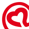 NEU.DE - Dating App