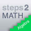 steps2MATH - Nees Consult