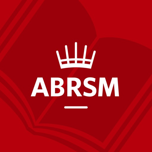 ABRSM Theory Works