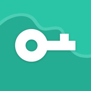 VPN Proxy Master Productivity app