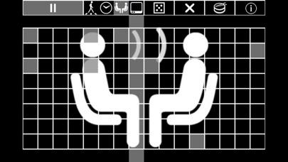 MINI-COMPOSER by Karl Bartos Скриншоты5