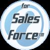 iCRM for Salesforce - iEnterprises, Inc. Cover Art