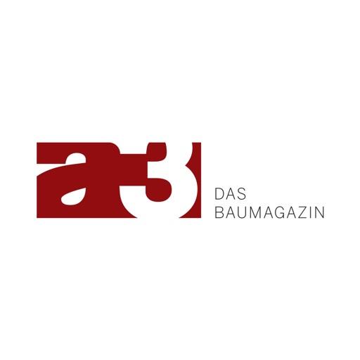 a3 BAU