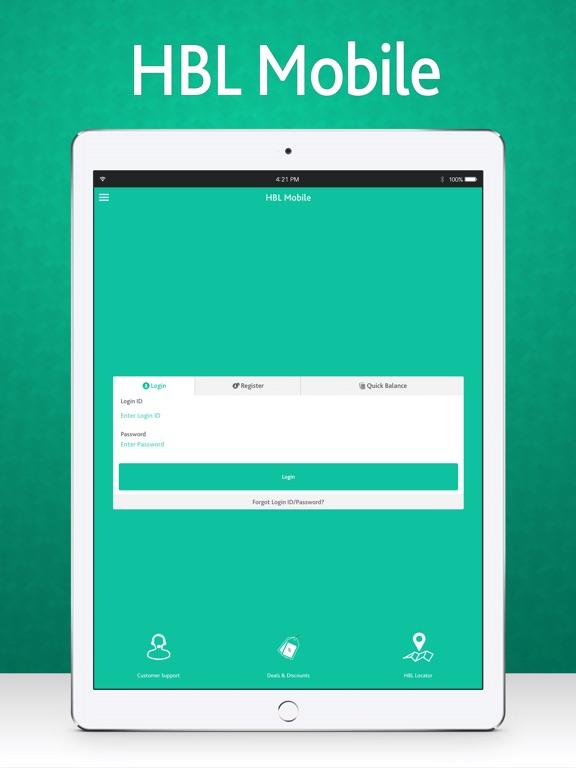 HBL Mobile-ipad-0