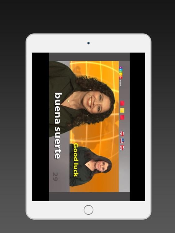 SPANISH - Speakit.tv (Video Course) (7X004VIMdl) screenshot-3
