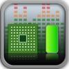 System Information Lite - iPhoneアプリ